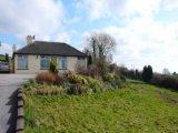 """High Oaks"", Hilltown, Carrigaline, Co. Cork - Detached House / 3 Bedrooms, 2 Bathrooms / €250,000"