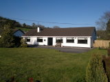 Elmdale, Shournagh Road, Blarney, Co. Cork - Detached House / 3 Bedrooms, 2 Bathrooms / €295,000