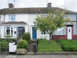 65 Grace O'Malley Road, Howth, Dublin 13, North Dublin City, Co. Dublin - Terraced House / 2 Bedrooms, 1 Bathroom / €295,000