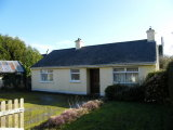 Kiel, Macroom, West Cork, Co. Cork - Detached House / 4 Bedrooms, 1 Bathroom / €90,000