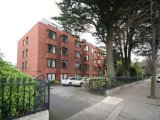 7 Ashley Court, Clyde Road, Ballsbridge, Dublin 4, South Dublin City, Co. Dublin - Apartment For Sale / 2 Bedrooms, 2 Bathrooms / €350,000