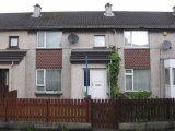 13 Dunmore Place, Limavady, Co. Derry, BT49 0AN - Terraced House / 2 Bedrooms, 1 Bathroom / £78,950
