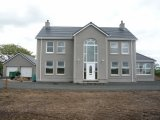 Adjacent To, 96 Ballinlea Road, Ballycastle, Co. Antrim, BT54 6JL - Detached House / 4 Bedrooms, 1 Bathroom / £285,000