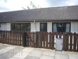 5 Churchview Close, Portadown, Co. Armagh, BT63 6DG - Terraced House / 2 Bedrooms / £105,000