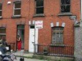 Chaworth Terrace, Hanbury Lane, Meath Street, Dublin 8, South Dublin City, Co. Dublin - Terraced House / 4 Bedrooms, 1 Bathroom / €250,000