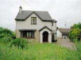 30 Hillsborough Road, Comber, Co. Down, BT23 5PL - Detached House / 4 Bedrooms, 1 Bathroom / £297,500