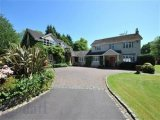 Millbrook House, 3 Mill Road, Drumbo, Co. Down, BT27 5TT - Detached House / 4 Bedrooms / £695,000