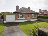 67 Kilbarrack Road, Kilbarrack, Dublin 5, North Dublin City - Bungalow For Sale / 3 Bedrooms, 1 Bathroom / €395,000
