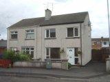 50 Hillview Park, Coleraine, Co. Derry, BT51 3EH - Semi-Detached House / 3 Bedrooms, 1 Bathroom / £99,950