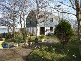 10 Michael Kileen Park, Roundstone, Connemara, Co. Galway - Semi-Detached House / 3 Bedrooms, 1 Bathroom / €270,000