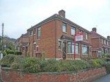 11 Lyndhurst Parade, Ballygomartin, Belfast, Co. Antrim, BT13 3PB - Semi-Detached House / 3 Bedrooms, 1 Bathroom / £117,500