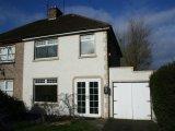 79 Hopefield Avenue, Portrush, Co. Antrim, BT56 8HE - Semi-Detached House / 3 Bedrooms, 1 Bathroom / £159,000