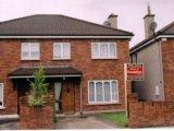 73A Gate Lodge, Blackrock, Cork City Suburbs - Semi-Detached House / 4 Bedrooms, 3 Bathrooms / €245,000