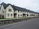 An Clachan, Kilcrohane, West Cork, Co. Cork - Terraced House / 3 Bedrooms, 2 Bathrooms / €150,000