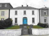 3 Clifton Terrace, Kilkee, Co. Clare - Detached House / 5 Bedrooms, 3 Bathrooms / €425,000