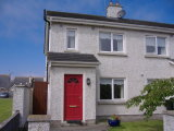 1, Seafield Court, Rush, North Co. Dublin - Semi-Detached House / 3 Bedrooms, 2 Bathrooms / €195,000
