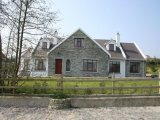 Croaghan, Ramelton, Co. Donegal - Bungalow For Sale / 4 Bedrooms, 2 Bathrooms / €199,950