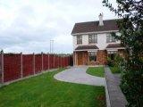 37 Silverhill, Herons Wood, Carrigaline, Co. Cork - Semi-Detached House / 3 Bedrooms, 3 Bathrooms / €182,000