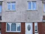 2 Twin Oaks, Bailieborough, Co. Cavan - Terraced House / 3 Bedrooms, 3 Bathrooms / €100,000