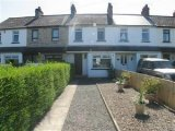 329 Old Belfast Road, Bangor, Co. Down, BT19 1RB - Terraced House / 2 Bedrooms / £87,500