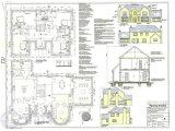 Killaragh, Ballyconnell, Co. Cavan - Site For Sale / null / P.O.A