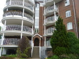 207 The Sweepstakes, Ballsbridge, Dublin 4, South Dublin City - Apartment For Sale / 2 Bedrooms, 1 Bathroom / €199,000