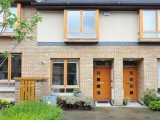 25 Belarmine Place, Stepaside, Dublin 18, South Co. Dublin - Terraced House / 2 Bedrooms, 2 Bathrooms / €230,000