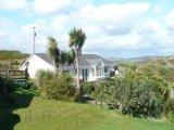 Furze Hill, Toormore, Goleen, West Cork - Detached House / 3 Bedrooms, 2 Bathrooms / €390,000