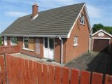 1b, Meadowvale Drive, Bangor, Co. Down, BT19 1HP - Semi-Detached House / 3 Bedrooms, 1 Bathroom / £84,950