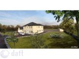 Rathcosgry, Ardrahan, Co. Galway - Detached House / 4 Bedrooms, 3 Bathrooms / €210,000