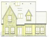 Drumcanon, Killeshandra, Co. Cavan - Site For Sale / null / €60,000