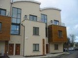 Brickfields, Skehard Road, Blackrock, Cork City Suburbs, Co. Cork - New Development / Group of 1 Bed Apartments For Sale / €199,000