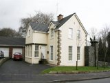 1 Demesne Road, Downpatrick, Co. Down, BT30 6UQ - Detached House / 3 Bedrooms, 2 Bathrooms / £210,000