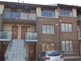 21 Belarmine Vale, Stepaside, Dublin 18, South Co. Dublin - Duplex For Sale / 3 Bedrooms, 1 Bathroom / €210,000