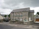 Fisherman's Lodge, Laghy Road, Pettigo, Co. Donegal - Detached House / 4 Bedrooms, 5 Bathrooms / €248,000