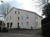 Apt 4 Kerrington Court, Malone, Belfast, Co. Antrim, BT9 6JB - Apartment For Sale / 1 Bedroom, 1 Bathroom / £115,000
