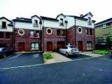 5 Drummond Manor, Finaghy, Belfast, Co. Antrim, BT10 0DD - House For Sale / 3 Bedrooms / £249,950
