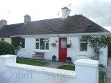 5 Rockview Terrace, Doneraile, Co. Cork - Semi-Detached House / 3 Bedrooms, 1 Bathroom / €150,000