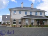 Pullamore, Cavan, Co. Cavan - Detached House / 4 Bedrooms, 3 Bathrooms / €950,000