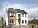 Ard An Mhuilinn, Kinvara, Co. Galway - Detached House / 4 Bedrooms, 5 Bathrooms / €550,000