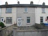 21 Beechwood Avenue, Bangor, Co. Down, BT20 3JA - Terraced House / 2 Bedrooms, 1 Bathroom / £79,950