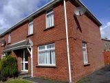 4 Fulmar Avenue, Carrickfergus, Co. Antrim, BT38 7RR - Semi-Detached House / 3 Bedrooms, 1 Bathroom / £79,995