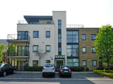 10 Marley View, Ballinteer, Dublin 16, South Dublin City - Apartment For Sale / 2 Bedrooms / €225,000
