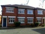 14 Castlewood Close, Castlewood Avenue, Rathmines, Dublin 6, South Dublin City - Apartment For Sale / 2 Bedrooms / €185,000