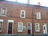 87 Charles Street, Downpatrick, Co. Down - Apartment For Sale / 1 Bathroom, Studio Apartment For Sale / £115,000