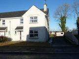 15 Lismonaghan Park, Kinawley, Co. Fermanagh, BT92 4FJ - Semi-Detached House / 4 Bedrooms, 3 Bathrooms / £90,000