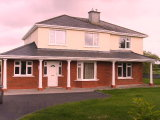 Lydican, Oranmore, Co. Galway - Detached House / 5 Bedrooms, 3 Bathrooms / €285,000