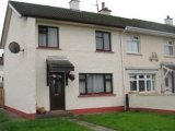 133 Kings Lane, Ballykelly, Co. Derry, BT49 9JY - End of Terrace House / 3 Bedrooms, 1 Bathroom / £79,950