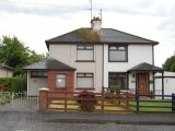 160 Ballnamoney Cottages, Lurgan, Co. Armagh - Semi-Detached House / 3 Bedrooms, 1 Bathroom / £74,950