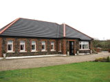Coon East, Bilboa, Carlow, Co. Carlow - Detached House / 6 Bedrooms, 3 Bathrooms / P.O.A